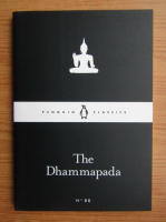 Anticariat: The dhammapada
