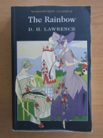 Anticariat: D. H. Lawrence - The rainbow