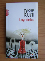 Doina Rusti - Logodnica (Top 10+)