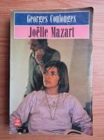 Anticariat: Georges Coulonges - Joelle Mazart