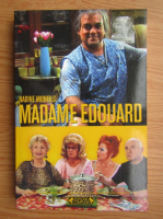 Anticariat: Nadine Monfils - Madame Edouard