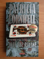 Anticariat: Patricia Cornwell - Quel che rimane