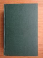 Rachel Field - Iubirea lor (1943, volumul 1)
