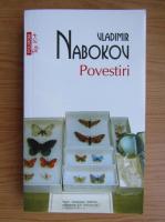 Vladimir Nabokov - Povestiti (Top 10+)