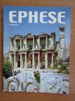 Ephese. Monografie