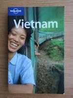 Anticariat: Nick Ray - Vietnam