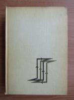 Anticariat: S. Cedighian - Ferite