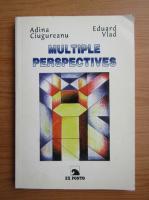 Anticariat: Adina Ciugureanu - Multiple perspectives