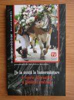 Anticariat: Dan Silviu Boerescu - De la nunta la inmormantare, o istorie alternativa a Romaniei profunde (volumul 25)