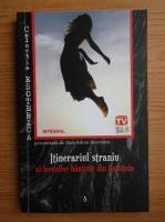 Anticariat: Dan Silviu Boerescu - Itinerariul straniu al locurilor bantuite din Romania (volumul 9)
