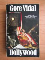 Gore Vidal - Hollywood