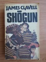Anticariat: James Clavell - Shogun (volumul 2)