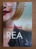 Anticariat: Chloe Esposito - Rea