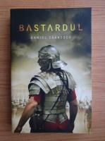 Daniel Zarnescu - Bastardul