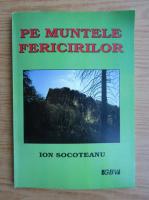 Ion Socoteanu - Pe muntele fericirilor