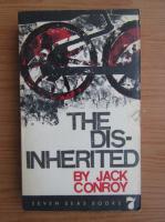 Jack Conroy - The disinherited