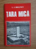 Leonid Ilici Brejnev - Tara mica