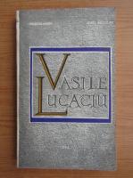 Anticariat: Valeriu Achim - Vasile Lucaciu