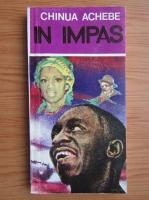 Chinua Achebe - In impas
