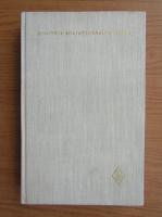 Dimitrie Bolintineanu - Opere (volumul 2)
