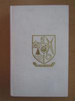 Anticariat: Judetele Patriei. Mures, monografii