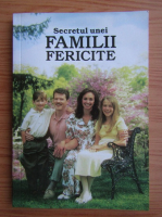 Anticariat: Secretul unei familii fericite
