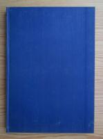 Anticariat: Jean Livescu - Limba germana (volumul 1)