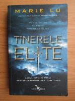 Marie Lu - Tinerele elite (volumul 1)