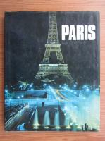 Anticariat: Pierre Leprohon - Paris