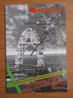 Anticariat: Revista Anticipatia, nr. 550-551, 1998