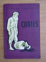 Anticariat: Edouard Laboulaye - Contes