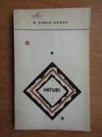 Anticariat: Florin Mugur - Mituri