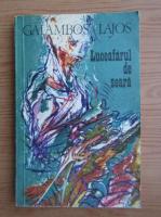 Anticariat: Galambos Lajos - Luceafarul de seara