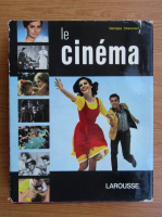 Georges Charensol - Le cinema