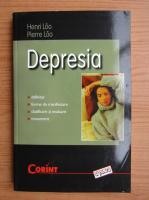 Anticariat: Henri Loo - Depresia