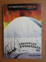 Literatura potentiala 01