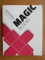 Magic Blocks. Scenarii pentru blocurile din perioada socialista in Bucuresti