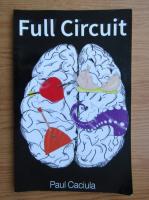 Anticariat: Paul Caciula - Full circuit