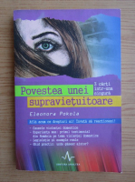 Anticariat: Povestea unei supravietuitoare. Elena Pokola