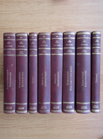 Sven Hassel - 8 volume, Adevarul de Lux