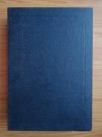 Anticariat: Th. H. van de Velde - Le mariage parfait (1942)