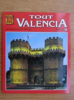 Anticariat: Tout Valencia