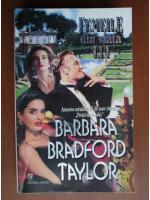 Barbara Bradford Taylor - Femeile din viata lui