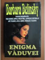 Anticariat: Barbara Delinsky - Enigma vaduvei