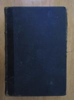 Constantin Kiritescu - Istoria razboiului pentru intregirea Romaniei 1916-1919 (volumul 1, 1922)