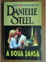 Danielle Steel - A doua sansa