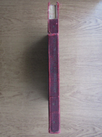 George Oprescu - Tarile romane vazute de artisti francezi (sec. XVIII - XIX)