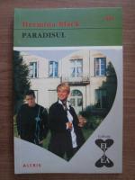 Anticariat: Hermina Black - Paradisul