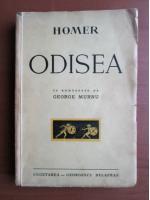 Homer - Odisea (1940)