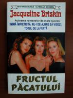 Jacqueline Briskin - Fructul pacatului